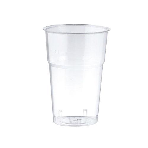 pieffe-accessori-bicchieri-plastica