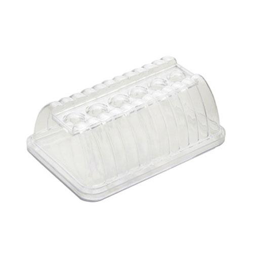 pieffe-accessori-contenitori-plastica