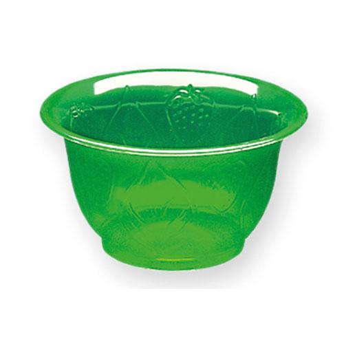 pieffe-accessori-coppette-plastica-kristal-cup