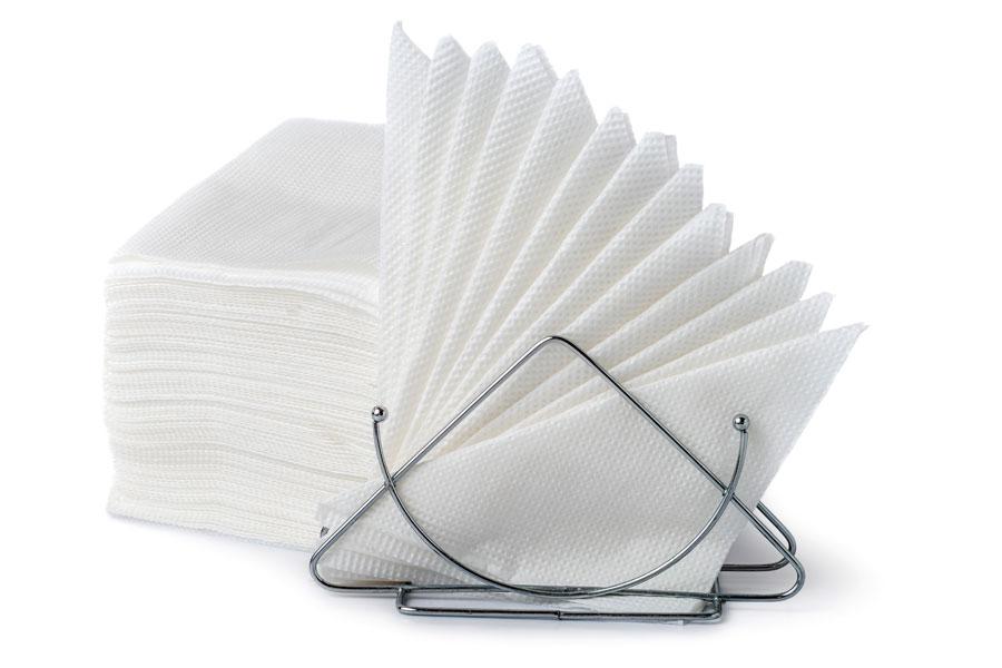 pieffe-accessori-sacchetti-fascette-tovaglioli-principale