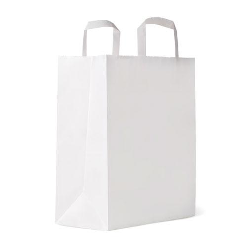 pieffe-accessori-sacchetti