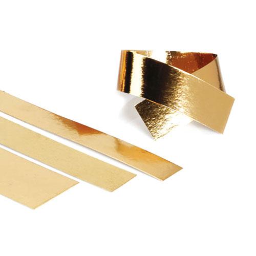 pieffe-accessori-strisce