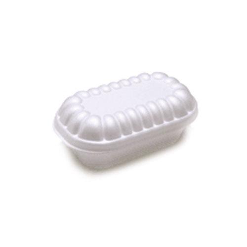 pieffe-accessori-vaschette-polistirolo-classic-gel