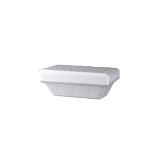 pieffe-accessori-vaschette-polistirolo-gel-2000