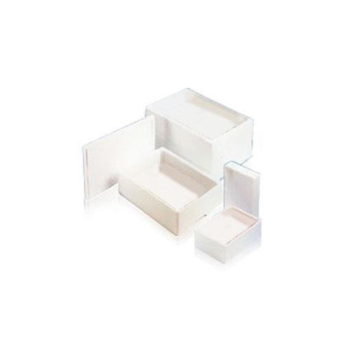 pieffe-accessori-vaschette-polistirolo-isobox
