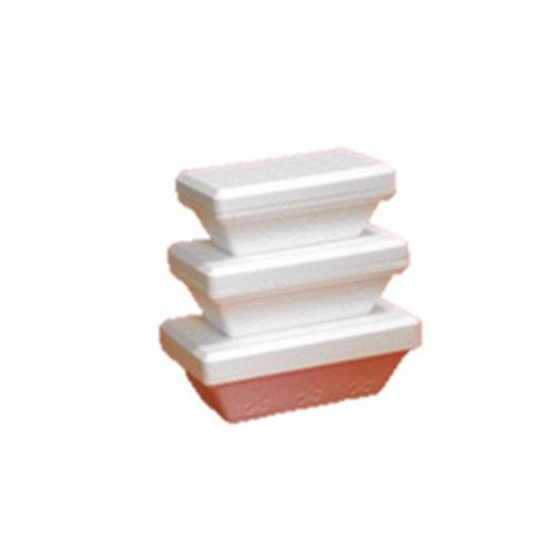 pieffe-accessori-vaschette-polistirolo-maxigel