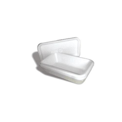 pieffe-accessori-vaschette-polistirolo-thermo-ice-cream-super