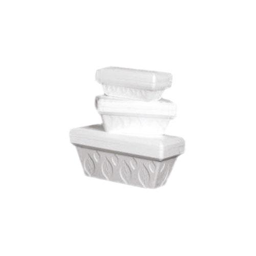 pieffe-accessori-vaschette-polistirolo-thermogel-sppedy