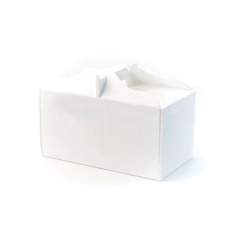 pieffe-accessori-vaschette-polistirolo-tortabox