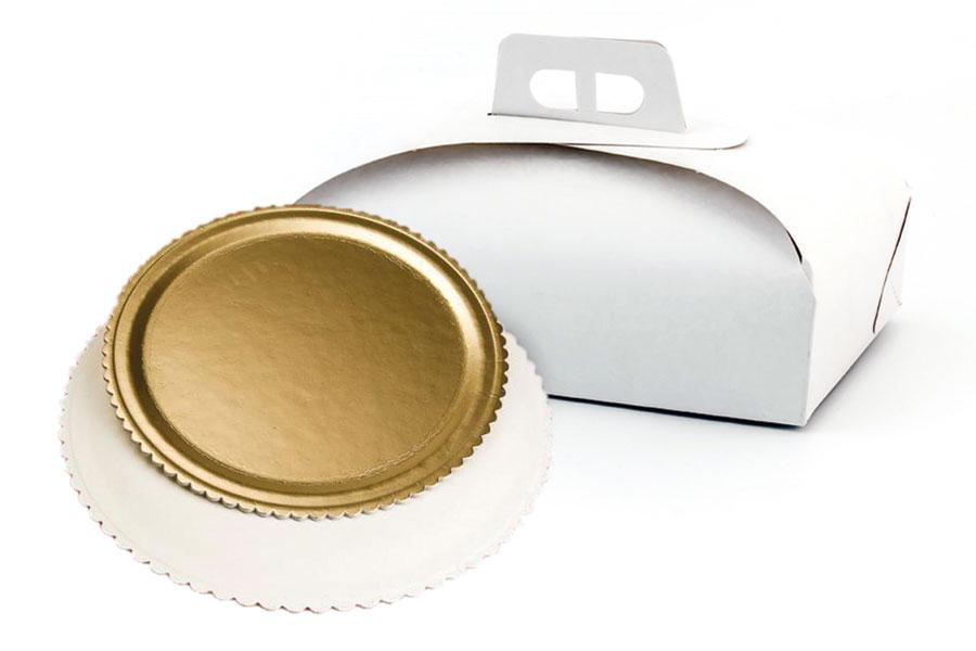 pieffe-accessori-vassoi-piatti-tavolette-scatole-strisce-principale