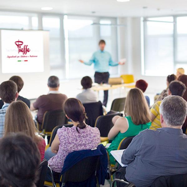 pieffe-azienda-corsi-formazione