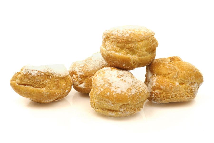 pieffe-cotti-forno-biscotti-principale