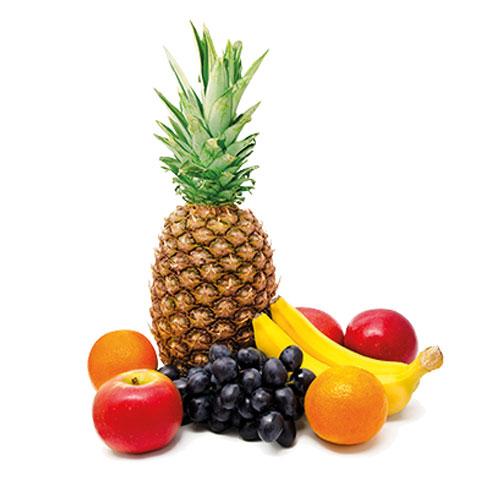 pieffe-ingredienti-basi-frutta