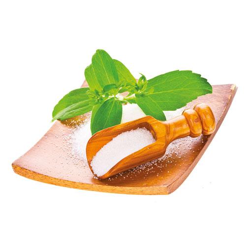pieffe-ingredienti-basi-linea-stevia