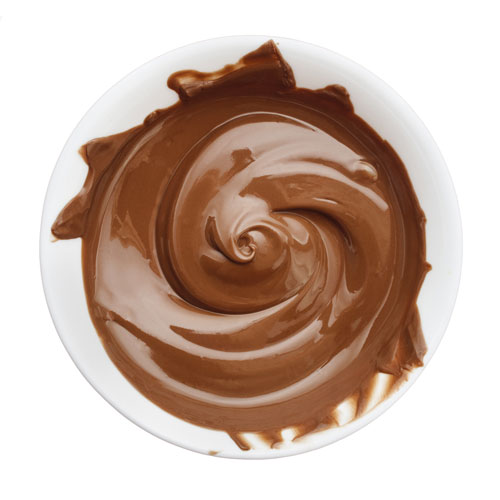 pieffe-ingredienti-cioccolate