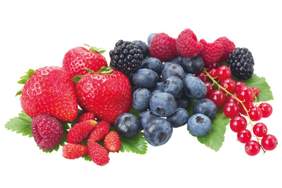pieffe-ingredienti-frutta-surgelata-principale