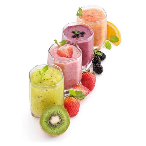 pieffe-ingredienti-frutta-surgelata-purea