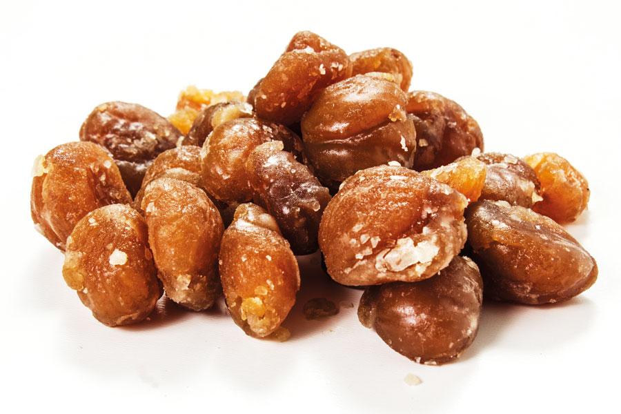 pieffe-ingredienti-marron-glaces-principale