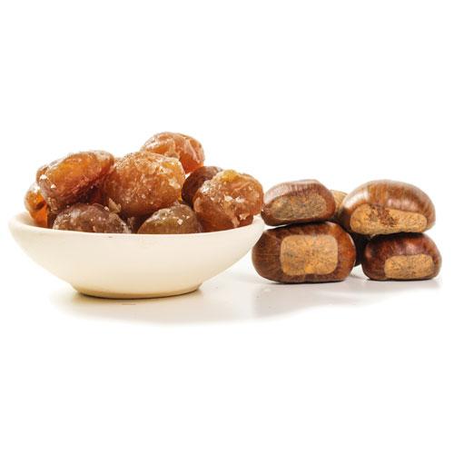 pieffe-ingredienti-marron-glaces