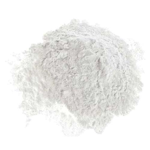 pieffe-ingredienti-neutri-stabilizzanti
