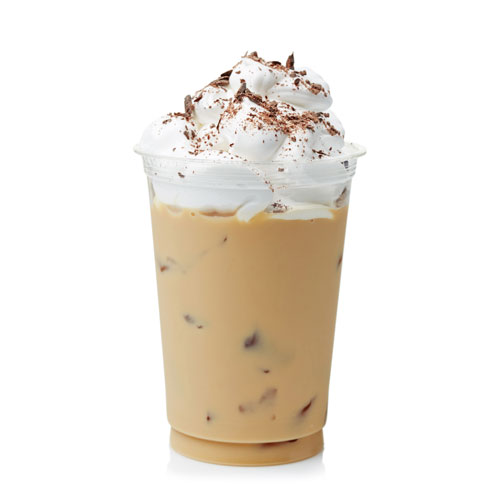 pieffe-ingredienti-speedy-crema-caffe