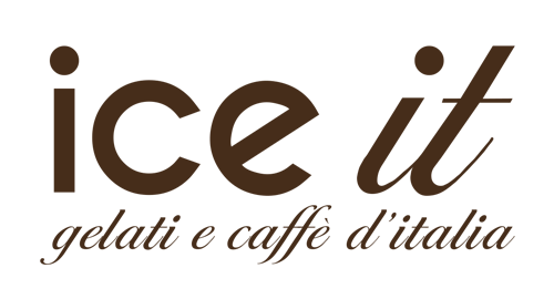 logo-ice-it2